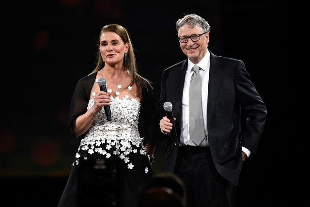 Sở hữu 125 tỷ USD, Bill Gates cất tiền ở đâu? - Ảnh 3.
