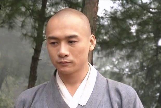 Thiên Long Bát Bộ sau 17 năm: Lâm Chí Dĩnh hạnh phúc viên mãn, Lưu Diệc Phi sang Hollywood vẫn đơ toàn tập - Ảnh 17.