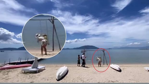 Thấy Hà Tăng đọ sắc bên Tiên Nguyễn, Phillip Nguyễn tung thêm ảnh hé lộ quan hệ chị dâu - em chồng nhà hào môn - Ảnh 4.