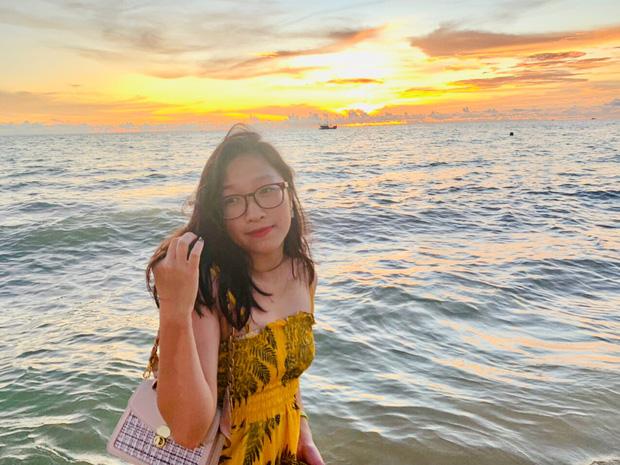 Chân dung nữ giảng viên Hà Nội 'săn' 11 suất học bổng, trở thành tân sinh viên Đại học số 1 thế giới chỉ trong 1 năm - ảnh 5