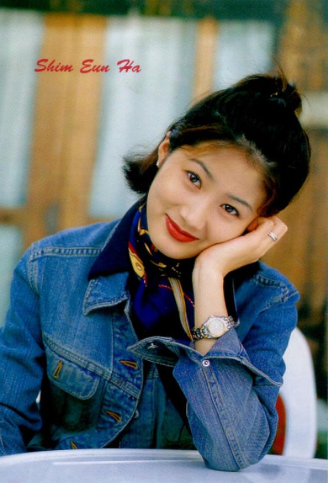 Dàn minh tinh nhận kết đắng vì lấy chồng siêu giàu: Á hậu sống như giúp việc trong gia tộc Samsung, quốc bảo xứ Hàn tự tử hụt - Ảnh 17.