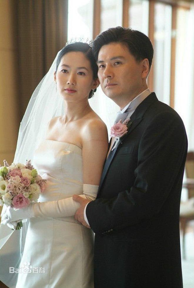 Dàn minh tinh nhận kết đắng vì lấy chồng siêu giàu: Á hậu sống như giúp việc trong gia tộc Samsung, quốc bảo xứ Hàn tự tử hụt - Ảnh 20.