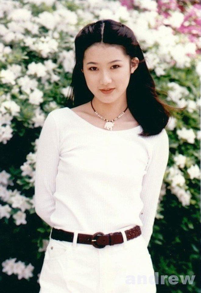 Dàn minh tinh nhận kết đắng vì lấy chồng siêu giàu: Á hậu sống như giúp việc trong gia tộc Samsung, quốc bảo xứ Hàn tự tử hụt - Ảnh 19.