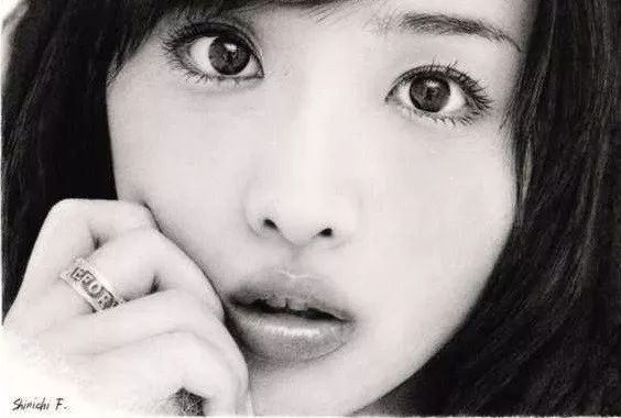 Cô gái nào có gương mặt xinh đẹp nhất? Câu trả lời tiết lộ điều bạn luôn lo sợ trong hôn nhân - Ảnh 6.
