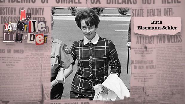 Bị bắt cóc và chôn sống suốt hơn 80 tiếng: Trải nghiệm kinh hoàng của ái nữ nhà triệu phú về vụ án gây rúng động nước Mỹ thập niên 1960 - Ảnh 5.