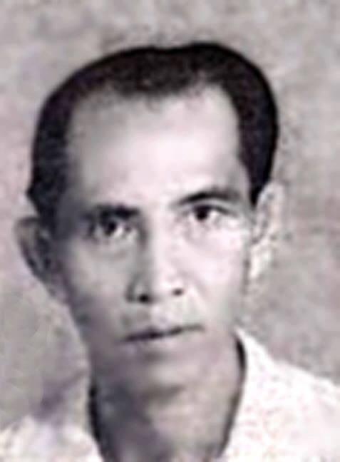 Cao thủ Hầu quyền dùng tuyệt kỹ hạ gục 10 tên côn đồ ở Cảng Sài Gòn - Ảnh 2.