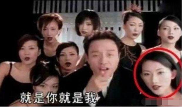 8 nàng thơ của Trương Quốc Vinh: Thư Kỳ thoát mác mỹ nhân 18+, Trương Bá Chi chưa khổ bằng chị đại sính ngoại bị cắm sừng - Ảnh 15.