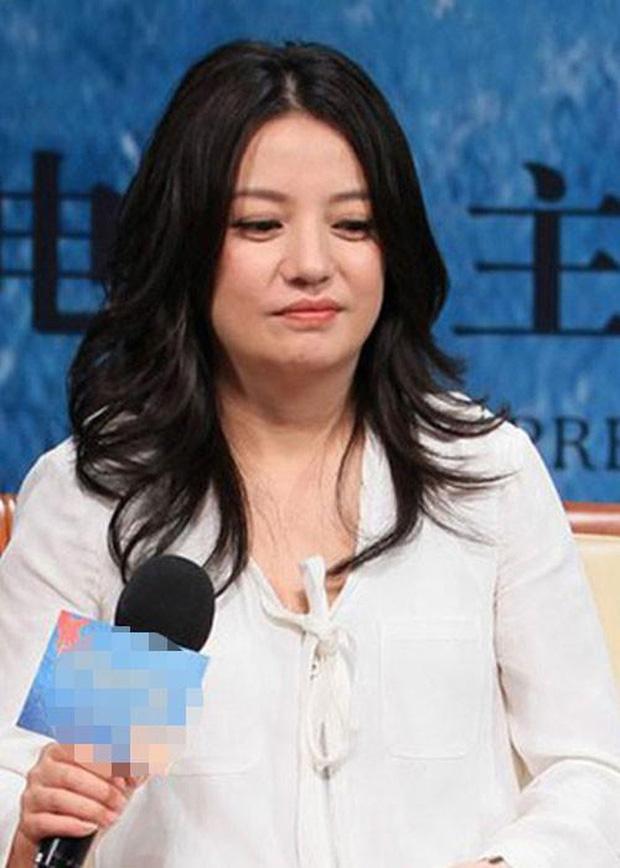2 nàng Mulan Triệu Vy - Lưu Diệc Phi: Bê bối dài 20 năm, đời tư sặc thuyết âm mưu, người giật bồ kẻ vướng tin đồn yêu đồng tính - Ảnh 16.