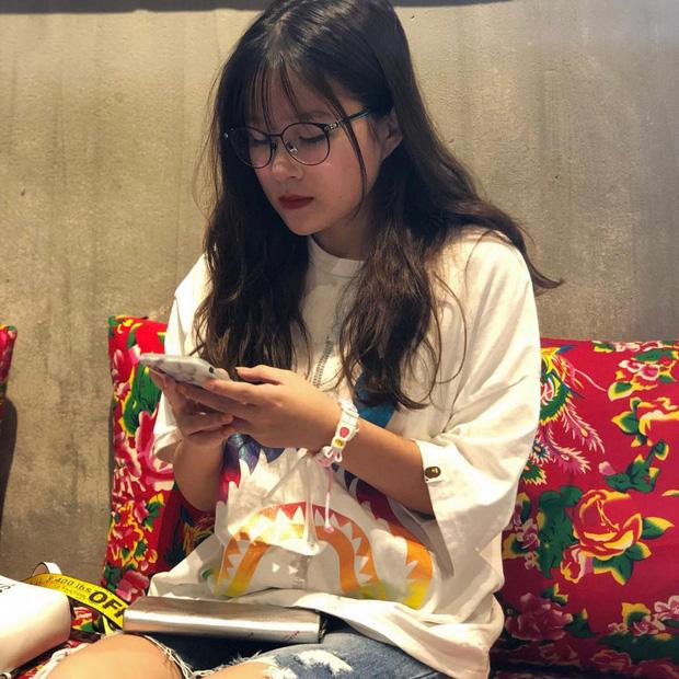 Chao - gái xinh lớp 12 giỏi kinh doanh, quản lý cả chục nhân viên, là bạn học của rich kid Nhất Hoàng - ảnh 8