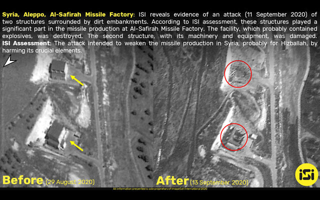 Trực thăng tấn công Nga bủa vây căn cứ Mỹ, xe quân sự rầm rập tiến về Đông Bắc Syria - Ảnh 1.