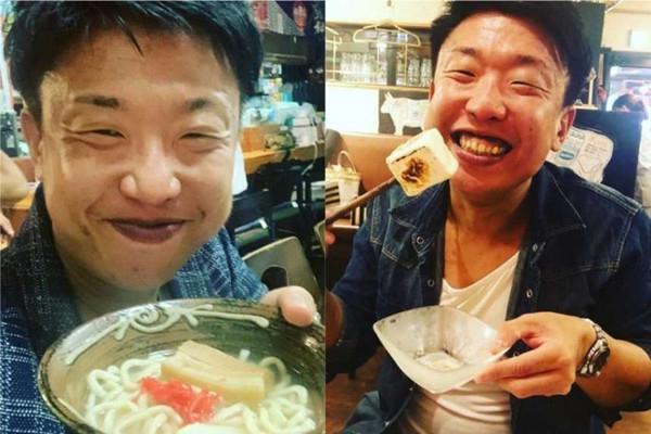 Trai xấu Nhật Bản bật mí bí quyết hẹn hò 300 gái xinh trong vòng 1 năm - Ảnh 2.