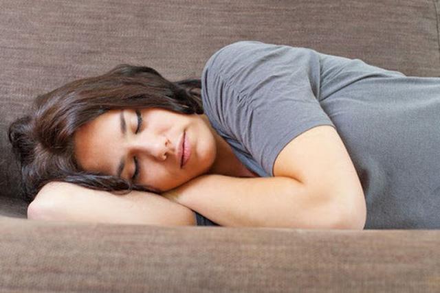 Ngủ trưa nhiều hơn khoảng thời gian này, cẩn thận với những căn bệnh nguy hiểm - Ảnh 3.