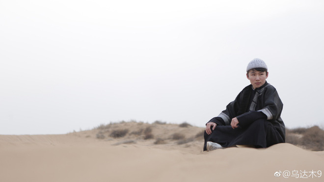 Cậu bé Mông Cổ hát về mẹ từng khiến hàng triệu người bật khóc hiện giờ ra sao? - Ảnh 22.