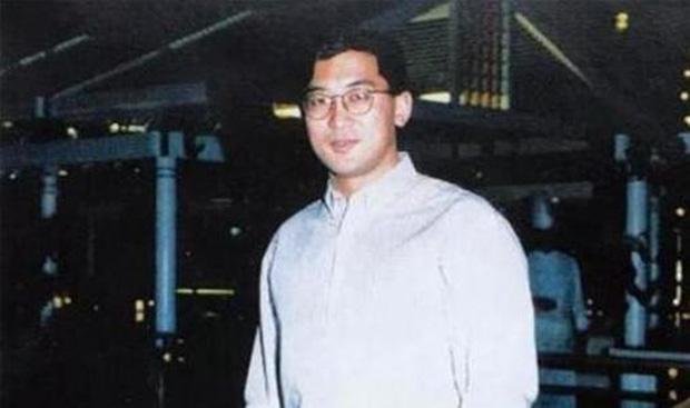 Thiên tài Vật lý 17 tuổi đã vào đại học, được nhận vào Harvard, làm giáo sư khi mới ngoài 30 đột ngột tự tử khiến mọi người tranh cãi tìm ra nguyên nhân - Ảnh 7.
