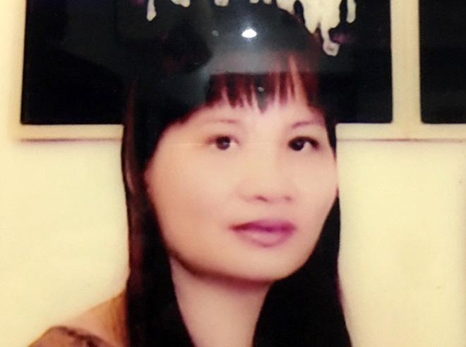 Ngày mai, ông Nguyễn Thành Tài hầu toà vì giao đất vàng nghìn tỷ cho người tình - Ảnh 1.