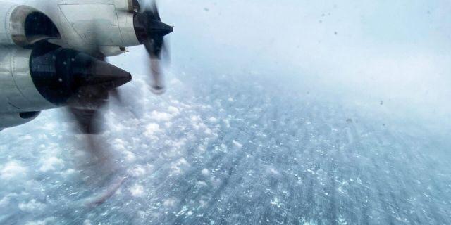 2 dự báo đáng sợ từ trận bão đang khuấy đảo Bờ Vịnh Mỹ: 10 triệu người được cảnh báo - Ảnh 7.