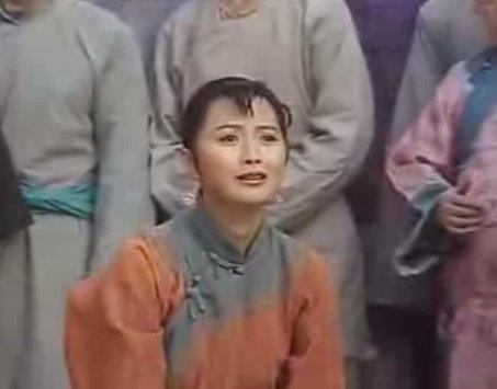 Đời hồng nhan bạc phận của Hàm Hương Lưu Đan và bi kịch một gia đình - Ảnh 2.