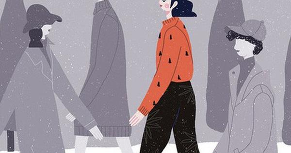4 quy tắc xã giao ngầm của người lớn: Không hợp nhau, đừng miễn cưỡng; dù mệt mỏi, cũng đừng nói với người khác - Ảnh 1.