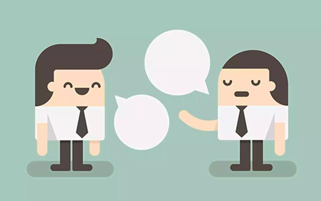 4 quy tắc xã giao ngầm của người lớn: Không hợp nhau, đừng miễn cưỡng; dù mệt mỏi, cũng đừng nói với người khác - Ảnh 2.