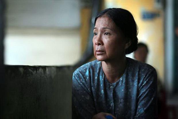 Dàn sao Vòng Xoáy Tình Yêu sau 15 năm: Cao Minh Đạt trở lại làm soái ca vạn người mê, hội nữ chính lui về ở ẩn - Ảnh 14.