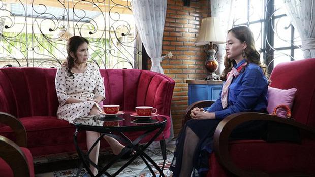 Dàn sao Vòng Xoáy Tình Yêu sau 15 năm: Cao Minh Đạt trở lại làm soái ca vạn người mê, hội nữ chính lui về ở ẩn - Ảnh 17.