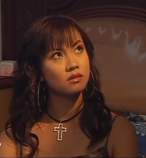 Dàn sao Vòng Xoáy Tình Yêu sau 15 năm: Cao Minh Đạt trở lại làm soái ca vạn người mê, hội nữ chính lui về ở ẩn - Ảnh 19.