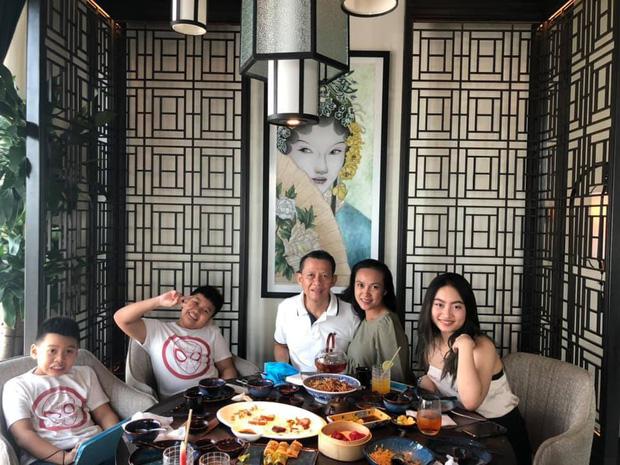 Dàn sao Vòng Xoáy Tình Yêu sau 15 năm: Cao Minh Đạt trở lại làm soái ca vạn người mê, hội nữ chính lui về ở ẩn - Ảnh 23.