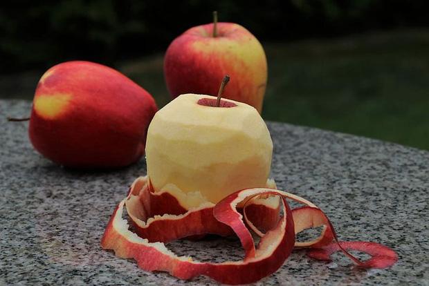Có những món mà chúng ta luôn nấu hoặc ăn sai cách từ trước đến nay, giờ biết được sự thật mới vỡ lẽ - Ảnh 4.
