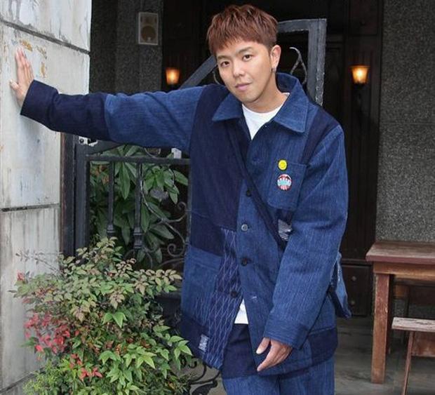 NÓNG: Mỹ nam xứ Đài đột ngột tử vong vì ngã trong nhà tắm không ai phát hiện, quá khứ từng là tình đầu của Dương Thừa Lâm - ảnh 4
