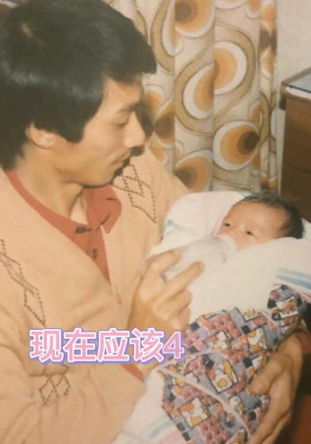 Sinh nhật tuổi 33 của tài tử quá cố Kiều Nhậm Lương: Trần Kiều Ân đăng ảnh đặc biệt, mẹ ruột tâm sự khiến fan rơi nước mắt - Ảnh 5.