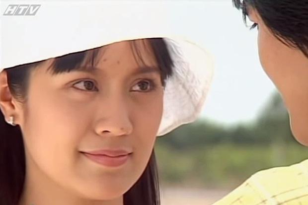 Dàn sao Vòng Xoáy Tình Yêu sau 15 năm: Cao Minh Đạt trở lại làm soái ca vạn người mê, hội nữ chính lui về ở ẩn - Ảnh 8.
