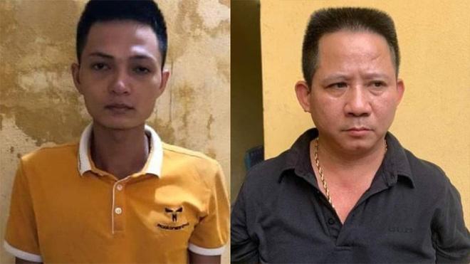 Ông chủ quán Nhắng Nướng Hiền Thiện ở Bắc Ninh sắp hầu tòa vì bắt nữ khách hàng quỳ gối - Ảnh 1.