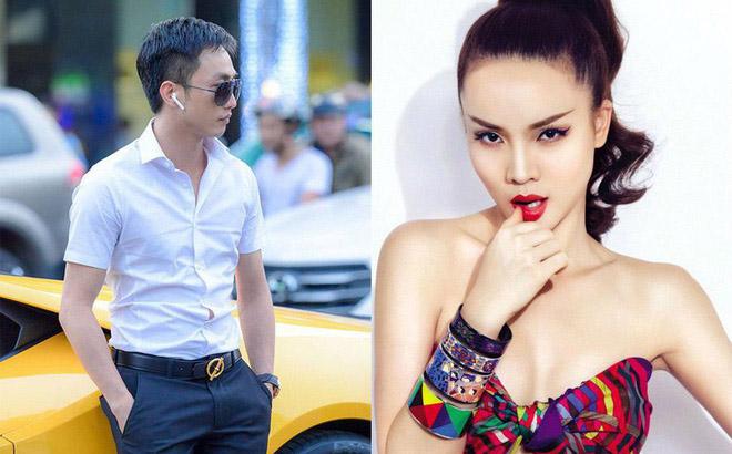 Cuộc sống độc thân tuổi 36 của ca sĩ nổi tiếng từng yêu Cường Đô la - Ảnh 2.