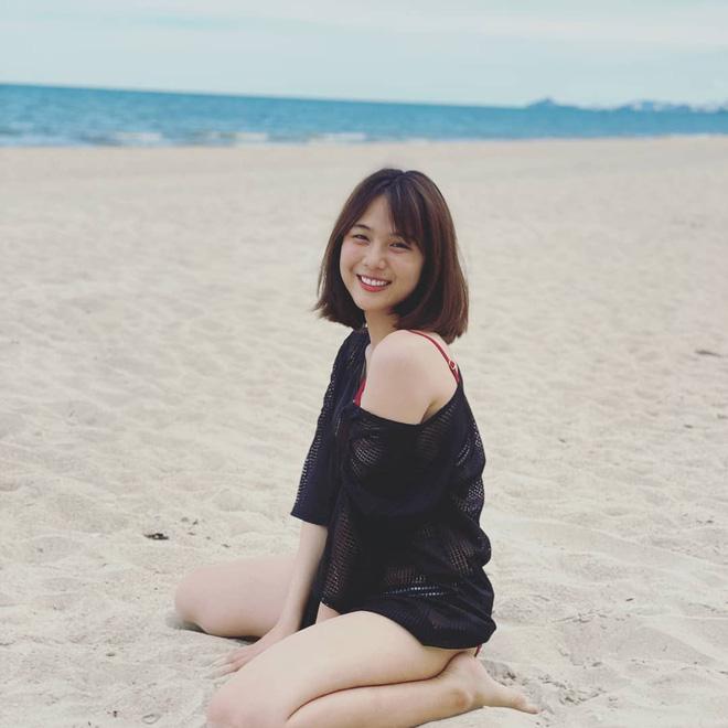 Dân mạng Trung Quốc phát sốt vì hot girl trà sữa Thái Lan, không giấu giếm mình là người chuyển giới - Ảnh 9.