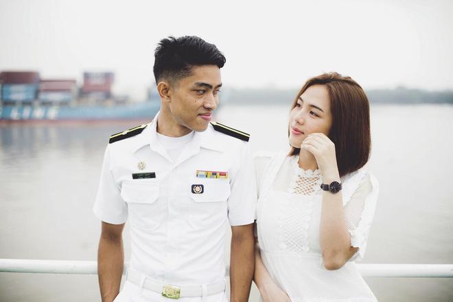 Dân mạng Trung Quốc phát sốt vì hot girl trà sữa Thái Lan, không giấu giếm mình là người chuyển giới - Ảnh 13.