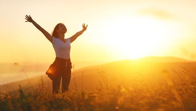 Thiền yoga Kundalini: Thay đổi hoàn toàn cuộc sống chỉ nhờ 12 phút thực hiện phương pháp truyền thống này mỗi ngày - Ảnh 2.