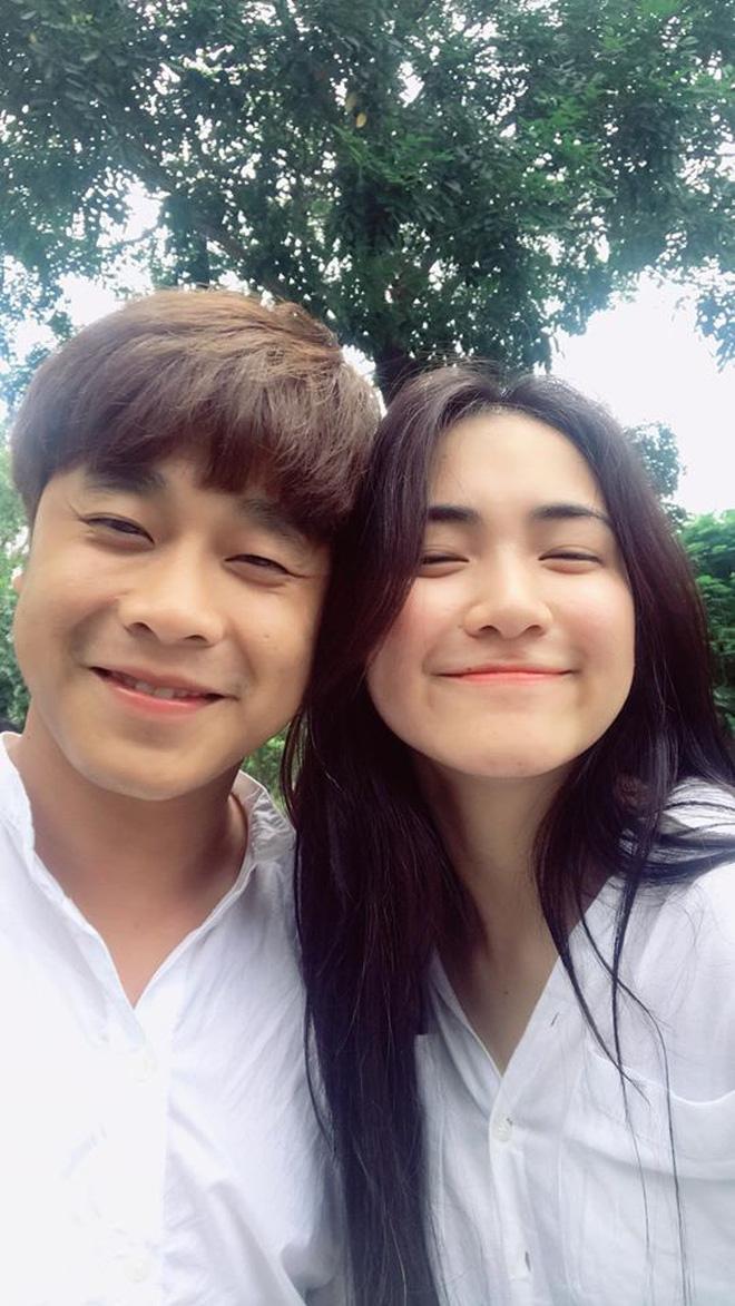 Bạn trai Hương Giang 'đọ' bạn trai Hoà Minzy: 2 thiếu gia với tài sản khủng, cưng chiều người yêu trên mạng cho đến ngoài đời - ảnh 12