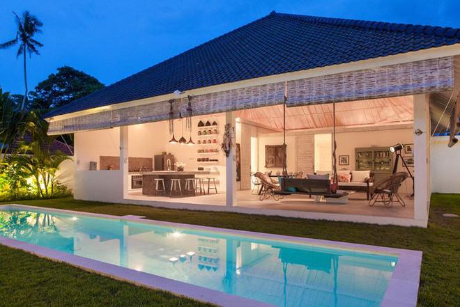 Với 6 tỷ đồng, ngôi nhà bạn sở hữu sẽ trông ra sao nếu sống ở các nước khác trên thế giới, xem xong có khi bạn vẫn muốn sống ở Việt Nam cả đời - Ảnh 8.