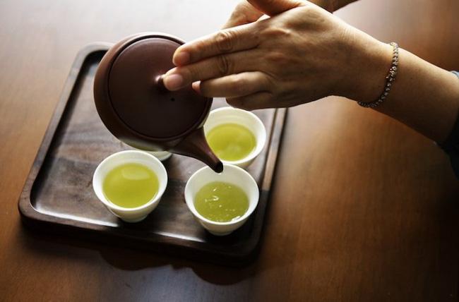 """Hóa ra bí quyết sống thọ và trẻ lâu của người Nhật đến từ bữa cơm hàng ngày, đặc biệt là 7 quy tắc """"vàng"""" không phải người dân quốc gia nào cũng làm được - Ảnh 3."""