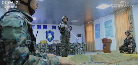 PLA tiết lộ kịch bản thống nhất Đài Loan bằng vũ lực: Xuất hiện lực lượng quả đấm sắt  - Ảnh 2.
