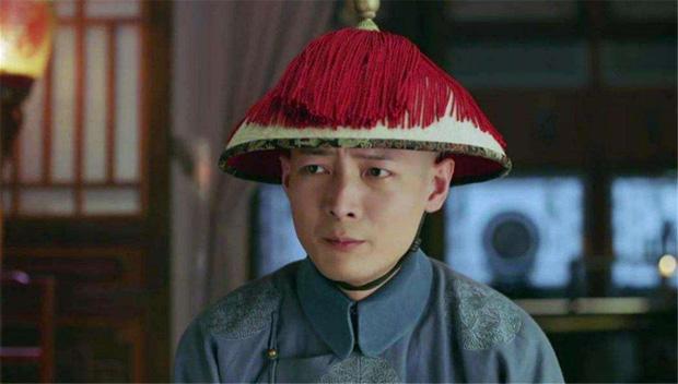 Những người trực tiếp tịnh thân cho trẻ em thành thái giám nổi tiếng nhất triều Thanh - Ảnh 1.