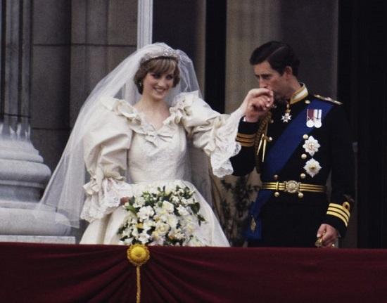 Ít ai biết Công nương Diana từng phải vật lộn với căn bệnh bí mật - Ảnh 2.
