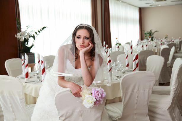Trước đám cưới, bố tiết lộ 1 bí mật khiến con gái hủy hôn ngay lập tức - Ảnh 3.