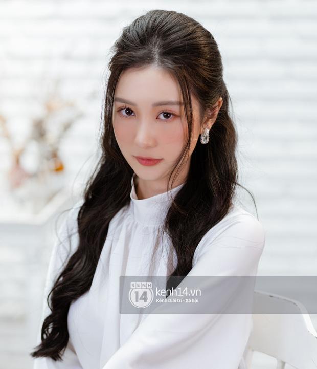 Gặp Jun Vũ tâm sự về tin đồn với Linh Ka, sự nghiệp và tình cảm: Bớt ghép tôi lại với người này người kia chứ tội nghiệp tôi - Ảnh 7.