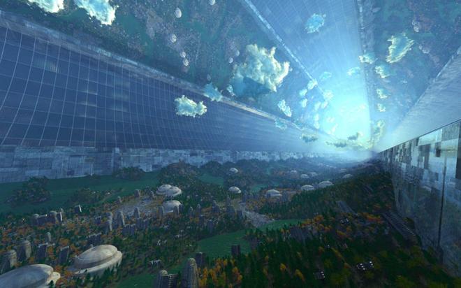 Đây là cách ngành khai khoáng thiên thạch sẽ giúp ta cứu lấy Trái Đất, đồng thời tạo ra một thế hệ nghìn tỷ phú - Ảnh 7.