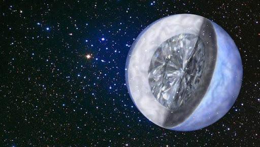 Đây là cách ngành khai khoáng thiên thạch sẽ giúp ta cứu lấy Trái Đất, đồng thời tạo ra một thế hệ nghìn tỷ phú - Ảnh 9.