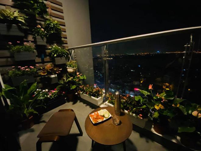 Khi các MC đình đám VTV khoe nhà: Từ căn 5 tỷ, tới nhà phố to đùng, hay chung cư tự decor đủ hết! - Ảnh 10.