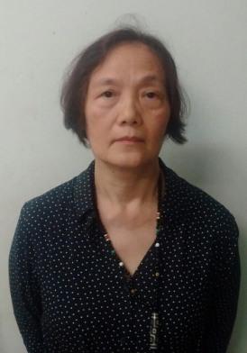 Bộ Công an khởi tố hàng loạt cựu lãnh đạo Công ty Unimex Hà Nội và Trung tâm Artex Hà Nội - Ảnh 6.