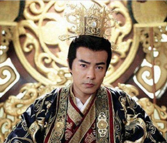Đã được sắc phong Thái tử chờ ngày kế vị, tại sao các Thái tử Trung Hoa xưa vẫn mưu phản để giành ngôi? - Ảnh 6.