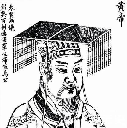 Lăng mộ quyền lực nhất Trung Hoa: Kẻ duy nhất mạo phạm bị cả triều đình truy sát - Ảnh 1.